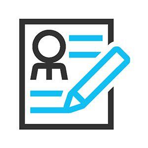 Public Health Nutritionist Resume Sample Best Format